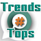 Trends Tops